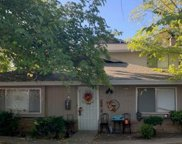 5575  Keoncrest Circle, Sacramento image