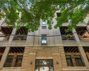685 N Peoria Street Unit #G, Chicago image