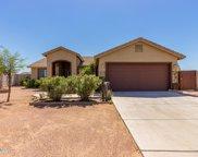 9801 W Heather Drive, Arizona City image