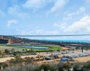 218     Turf View Drive, Solana Beach image
