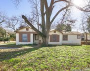 330 Montclair Ave, San Antonio image