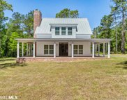 9545 Whitehouse Fork Road Ext., Bay Minette image