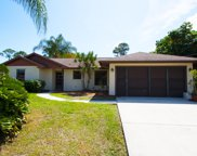 314 SE Crosspoint Drive, Port Saint Lucie image