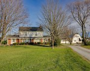 5874 Hathaway  Road, Clearcreek Twp. image