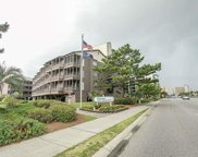 208 N Ocean Blvd. Unit 126, North Myrtle Beach image