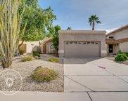 10359 E Sharon Drive, Scottsdale image