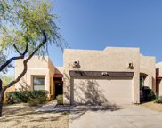 10670 N 117th Place, Scottsdale image