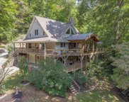 11 Mulberry Gap Road, Otto image