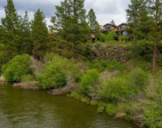1923 NW Rivermist, Bend, OR image