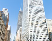 260 East Chestnut Street Unit 404, Chicago image