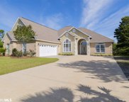 31219 River Road, Orange Beach image