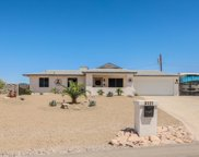 4125 Sponson Dr, Lake Havasu City image