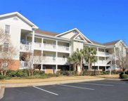 5825 Catalina Dr. Unit 214, North Myrtle Beach image