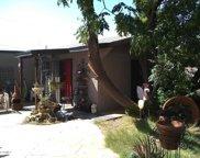 3912 N 22nd Street, Phoenix image