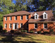 616 Cheshire Forest Drive, South Chesapeake image