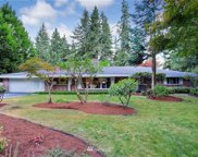 9021 NE 188th Place, Bothell image