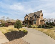 309 Chancery Lane, Simpsonville image