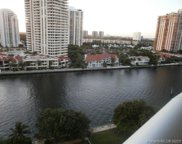 19390 Collins Ave Unit #1407, Sunny Isles Beach image