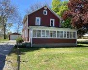 1481 W Drake Road, Kendallville image