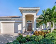 12767 Fairway Cove Ct, Fort Myers image