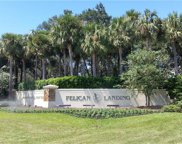 3421 Pointe Creek Ct Unit 302, Bonita Springs image