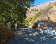 6100     Via Escondido Drive, Malibu image