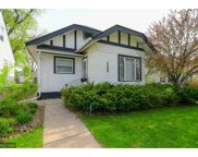 1622 Niles Avenue, Saint Paul image