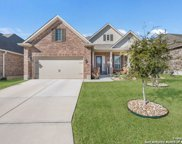 5041 Country Nest, San Antonio image