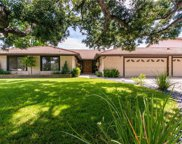 24548 ACORN Court, Newhall image