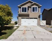 2085 E Jordan Way N, Eagle Mountain image