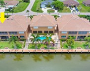 917 Sw 47th  Terrace Unit 206, Cape Coral image