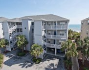 1701 Salter Path Road Unit #302 I, Indian Beach image