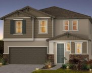 7008  Encore Way, Roseville image