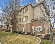 165 S Pleasant Blvd Unit 38, Pleasant Grove image