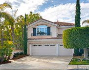 13056 Seagrove St, Carmel Valley image