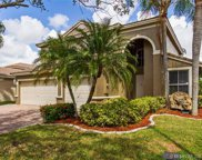 5427 Nw 48th St, Coconut Creek image