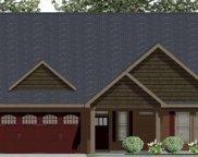 409 Grantleigh Drive Unit Lot 36, Simpsonville image