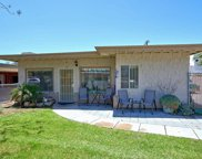 273 Willowbrook Street, Port Hueneme image