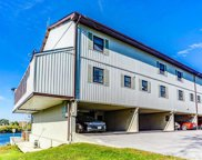 120 Port Darlington Rd Unit 24, Clarington image