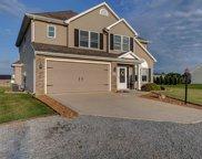 4578 County Road 35, Auburn image