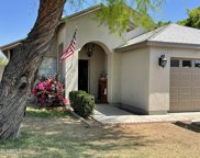 7017 N 34th Avenue, Phoenix image