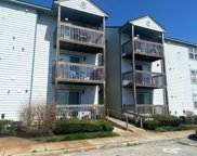 9 Oyster Bay Road Unit #G, Absecon image