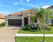 13152 Green Violet Drive, Riverview image