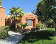 660 POPPY Street, Palm Springs image