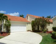 13258 Saint Tropez Circle, Palm Beach Gardens image