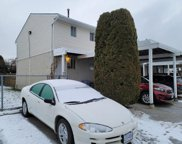 800 Southill Street Unit 22, Kamloops image