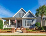 221 Greenwich Dr., Conway image