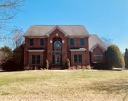 704 Aylesford Ct, Franklin image