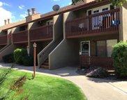 14203 N 19th Avenue Unit #2047, Phoenix image
