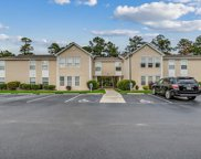 8553 Hopkins Circle Unit C, Surfside Beach image
